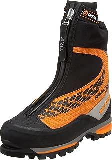 Scarpa Men's Phantom Guide Mountaineering Boot
