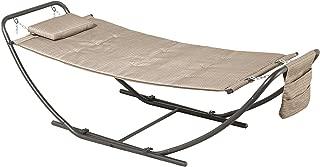 Best backyard creations hammock chair Reviews