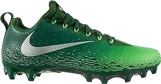 Nike Vapor Shark 2 Mens Football Cleats