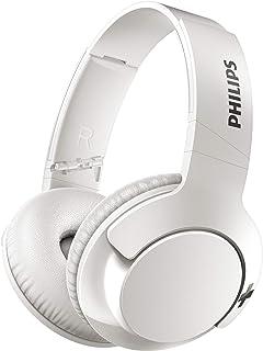 HEADPHONE PHILIPS BASS+ SHB3175WT/00, Philips, SHB3175WT/00