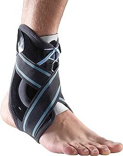 Thuasne Ankle Stabiliser Malleo Dynastab Boa (Large)