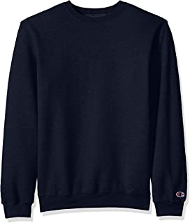 سويت شيرت Champion Boys Boys Double Dry Sweatshirt