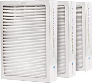 Best blueair sense plus filter Reviews