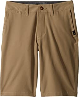 Union Amphibian Shorts (Big Kids)