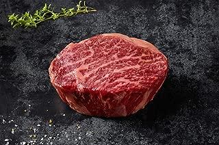 wagyu beef grades