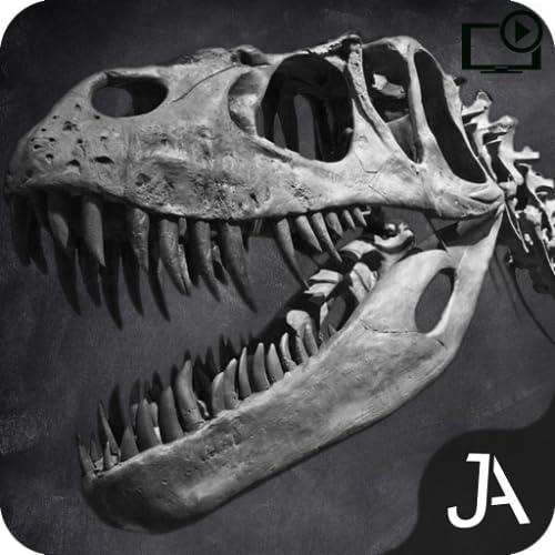 Dinosaur Assassin: Online Evolution