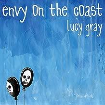lucy gray album