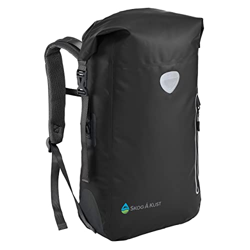 f13baa3e05e6 Best Waterproof Backpack  Amazon.com