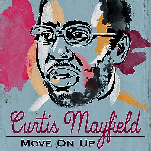 Curtis mayfield little child runnin wild mp3 download.