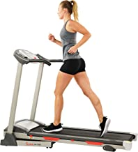 Best treadmill assembly included Reviews