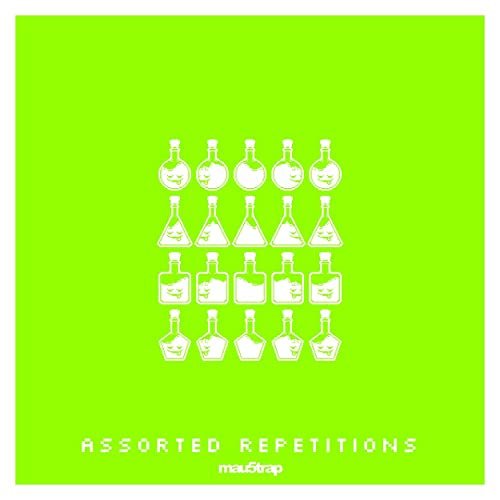 Serpent's Missing Messages by No Mana on Amazon Music