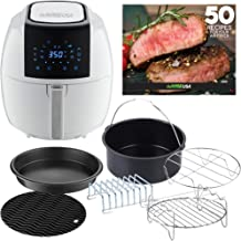 Best airwise fryer recipes Reviews