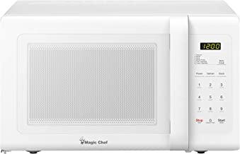 Best oven wave mega microwave Reviews