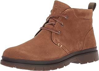 Sperry Men's Watertown Chukka Boot