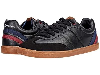Ben Sherman Ryan Sneaker