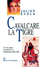 Best cavalcare la tigre Reviews