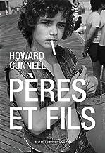 Pères et fils (LITT ETRANGERE) (French Edition)