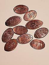 Penny Stocks To Buy India