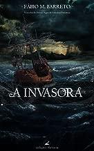 A Invasora
