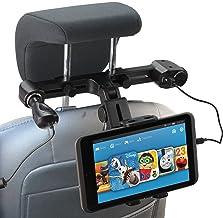 NAVITECH GPS/NAVI Hard Cases transparente transparente 118 -Philips PD9025/12Portable DVD Player