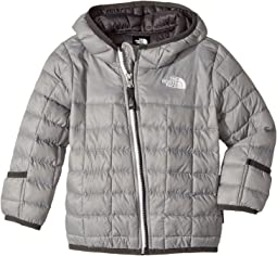 The North Face Kids - ThermoBall Hoodie (Infant)