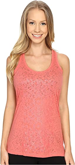 Columbia - Elevated™ Tank Top