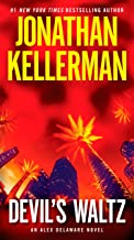 Best devil's waltz jonathan kellerman Reviews