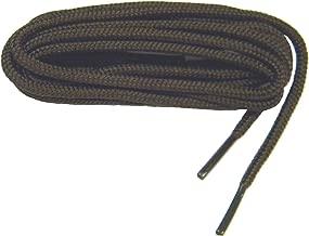 Best mens shoe strings Reviews