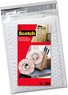 Best scotch clear mounting tape Reviews