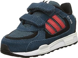 Suchergebnis auf für: rote adidas schuhe: Schuhe