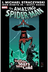 Amazing Spider-Man Vol. 3: Until The Stars Turn Cold (Amazing Spider-Man (1999-2013)) Kindle Edition