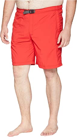 Plus Size Palmerston Peak™ Shorts