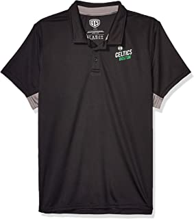 celtic polo shirt