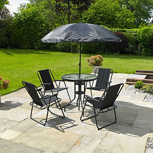Peachy Cheap Patio Furniture Amazon Co Uk Home Interior And Landscaping Elinuenasavecom