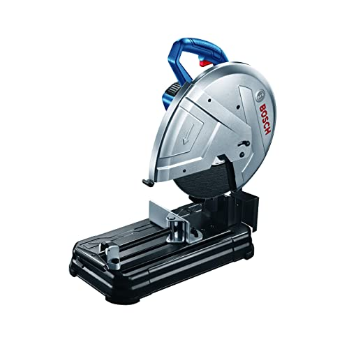 Bosch Cutting Machine Buy Bosch Cutting Machine Online At