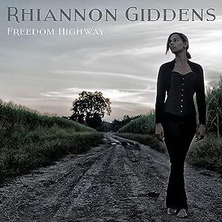 Freedom Highway