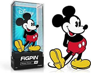 """Mickey and Friends - Classic Mickey 3"""" Collectors"""