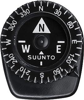 Suunto Compass Clipper L/B