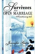 Best survivors of an open marriage Reviews