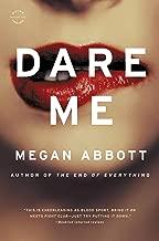 Best dare me megan abbott Reviews