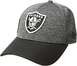 Oakland Raiders 3930 Home