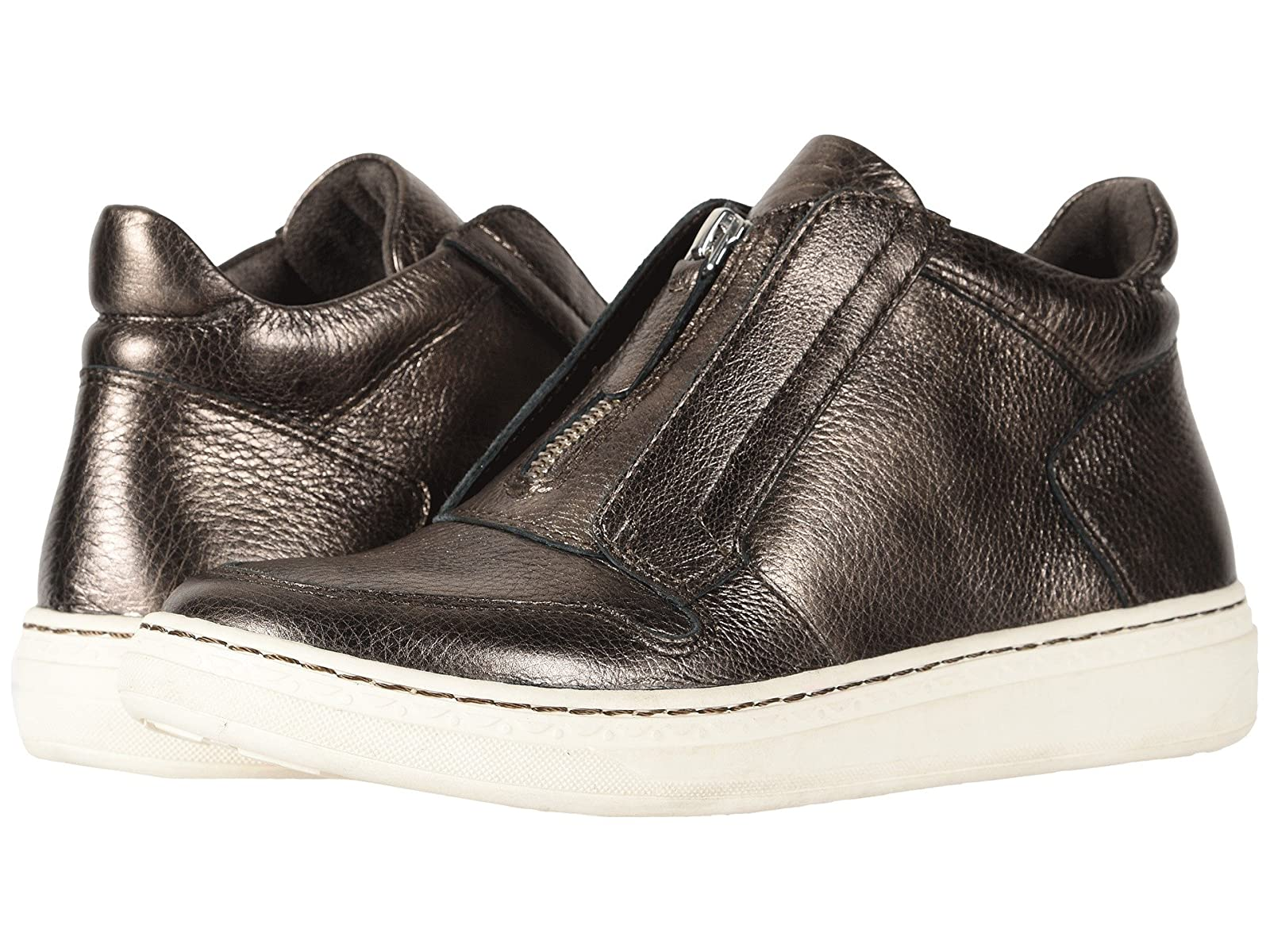 Earth ZaneAtmospheric grades have affordable shoes