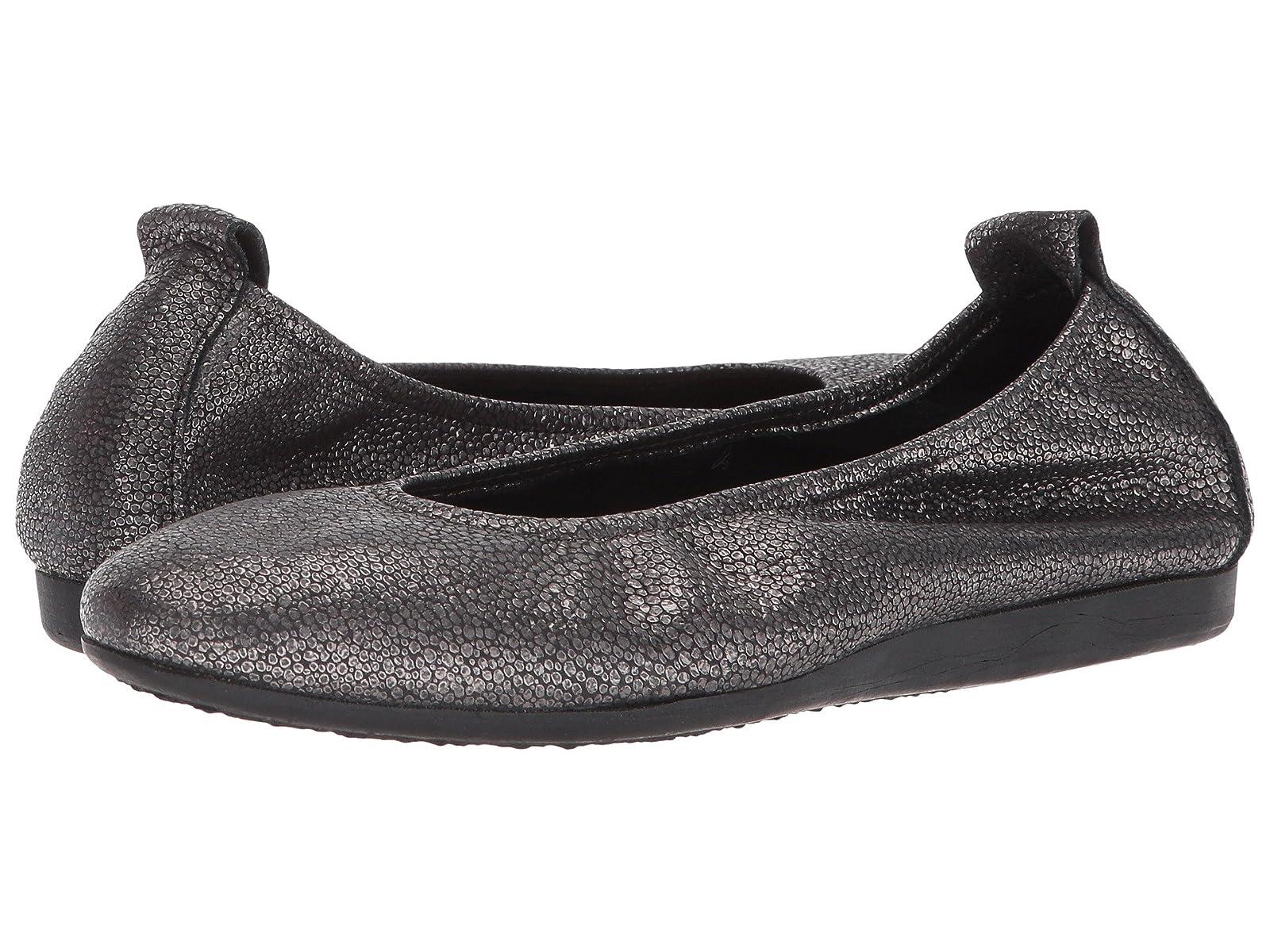 Arche LaiusAtmospheric grades have affordable shoes