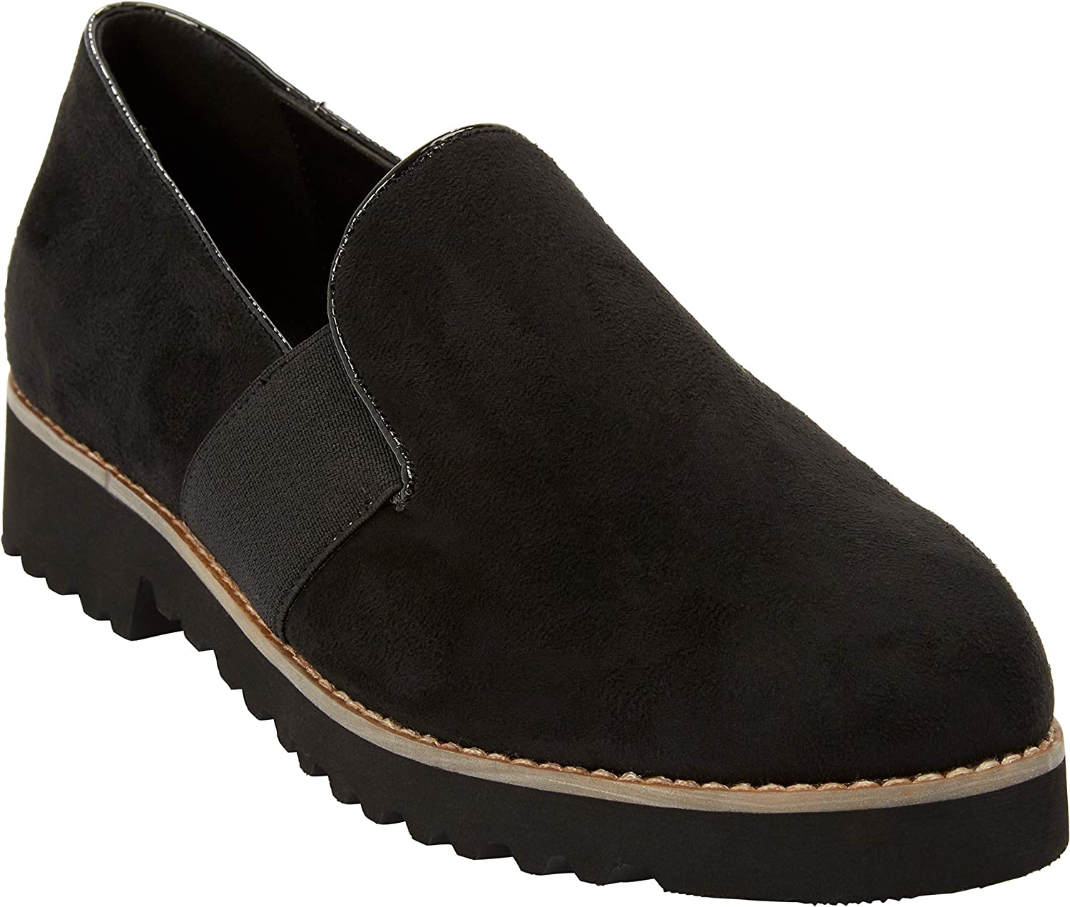 Comfortview Women's Wide Width Taren Super Special 2021new shipping free shipping SALE held Flat The