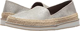 Ariat - Cruiser Espadrille
