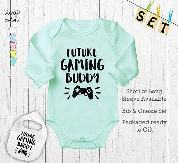 Future Event Planner Baby onesie\u00ae Baby shower gift wedding planner Unisex bodysuit ShortLong sleeve onesie\u00ae Baby Career like Mom Aunt