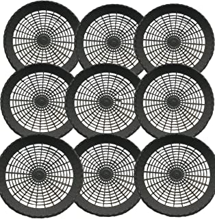 Best paper tray plates Reviews
