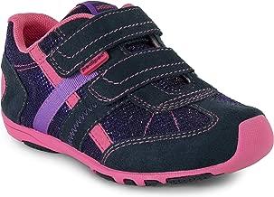 pediped Gehrig Sneaker (Toddler/Little Kid)