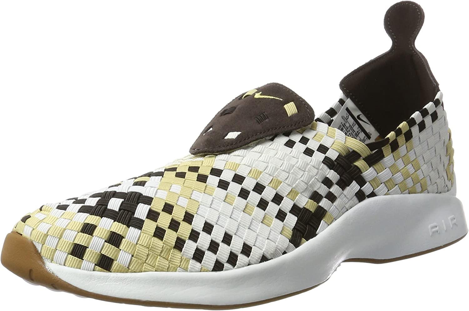 Nike Men's Air Woven Gymnastics shoes