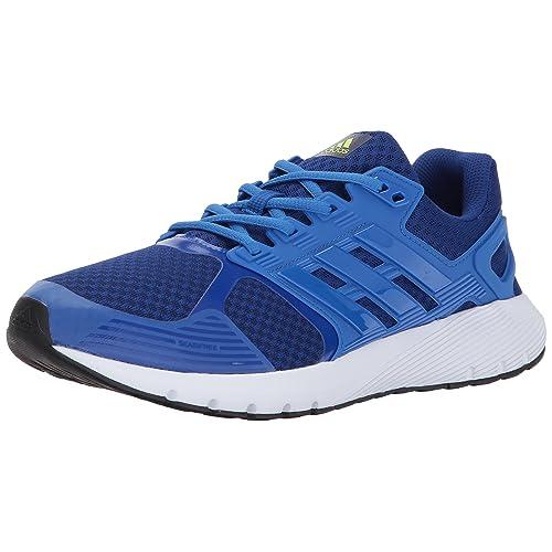 adidas Men s Duramo 8 M Running Shoe adcfa2c7f